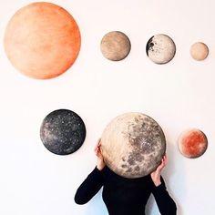 provocative-planet-pics-please.tumblr.com #MarteRetro  Ayer #Marte inició su #retrogradación el planeta de la acción y la energía cuando eso ocurre lo mejor es llevar esa energía hacia dentro. Esto puede ser trabajo personal interno de #consciencia o bien trabajo empresarial interno inventario auditoría ajustes de planificación. Ten en cuenta que no solo es Marte pues #Júpiter y #Saturno ya estaban retro en pocos días #Plutón se va retro también esta semana y #Mercurio se les une a fin de…