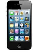 Apple iPhone 4 8GB FREE from just £20 per month. For this weekend only Orange are selling this outstanding smartphone for FREE from just £20 per month. Offer ends Sunday evening. For more information follow this link http://www.phones4cash.co.uk/3/blog/post/507/free-apple-iphone-4-8gb-20-per-month