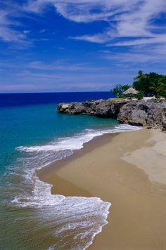 Playa Barceló, Punta Cana - República Dominicana