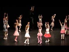 Érezd a szívemet - 3 és Táncklub Gyál 2015. - óvodások - YouTube Ballet Shoes, Dance Shoes, Concert, Youtube, Fashion, Shopping, Music, Ballet Flats, Dancing Shoes