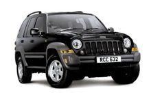 25 mejores imágenes de repuestos jeep grand cherokee | jeep grand