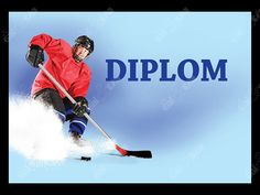 diplom_hokej8c.jpg (600×450)