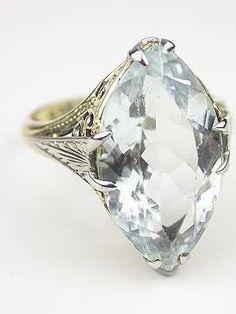 Fine Jewelry Delicious Sterling Silver 925 Genuine Firey Opal Gemstone Earring & Ring Set Size L.5 Us 6 Last Style