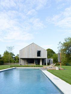 Gallery of House in the Lanes / MB Architecture - 4