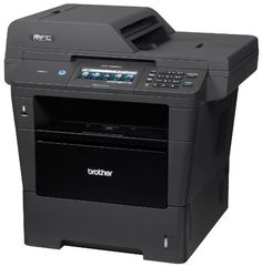 Brother Printer MFC8950DW Wireless Monochrome Printer with Scanner, Copier and Fax, http://www.amazon.com/dp/B008CJ1M44/ref=cm_sw_r_pi_awdm_8rFfub0M0BBK8