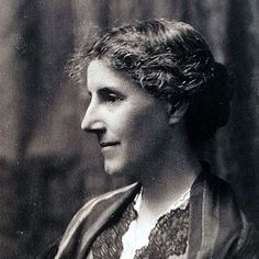 """Charlotte Perkins Gilman (1860–1935) was many things throughout her life: philosopher, artist, novelist, lecturer, editor, suffragist, journalist & publisher. She was a popular influential public figure who tirelessly worked against women's inequality. She wrote about the social changes she thought necessary to achieve gender equality. She argued that women needed economic independence, not just suffrage, to achieve true equality with men."""