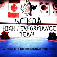 High performance classes for complete competition at extreme levels Taekwondo, Martial Arts, My Love, Competition, Movie Posters, Movies, Training, 2016 Movies, Coaching