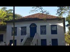 EU VISITEI: Parque Ecológico Monsenhor Emílio José Salim Campinas-SP @malcardoso - YouTube