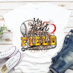 Sunflower Png, Bleach Shirts, Valentine T Shirts, Making Shirts, Paint Colors For Home, Star Pictures, T Shirt Photo, Softball Stuff, Softball Mom