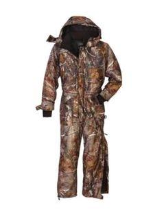 ce3b7c4ce92c8 RedHead® 3D Evolution® Hunting Pants for Men | Bass Pro Shops ...