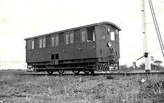 Rail Car, Locomotive, Bouldering, Motors, 1930s, Trains, Weird, Building, Buildings