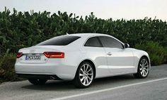 Audi A5 - http://www.topcarmag.com/audi-a5.html