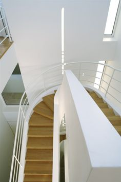 Bodrum House By Richard Meier U0026 Partners
