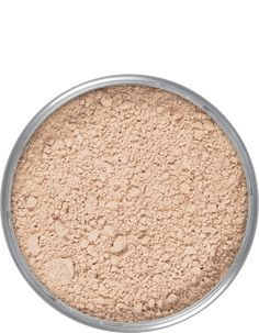 100% Genuine Guaranteed, In Stock Buy Online for Rs.1675 Only. Top Selling Rated A+ in Makeup Face Powder Category