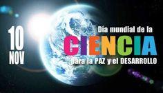 """""""Día Mundial de la Ciencia"""" se usa para celebrar el día de la ciencia. http://mexico.srtrendingtopic.com/trend/34924/2016-11-10/2016-11-10/dia-mundial-de-la-ciencia.html"""