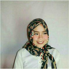 Saya menjual Hijab Square Motif seharga Rp50.000. Dapatkan produk ini hanya di Shopee! https://shopee.co.id/dkiranaoktavianty/239938927 #ShopeeID