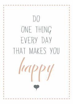 happy saturday quotes and sayings for family Happy Quotes, Great Quotes, Positive Quotes, Quotes To Live By, Words Quotes, Me Quotes, Motivational Quotes, Sayings, Morning Inspirational Quotes