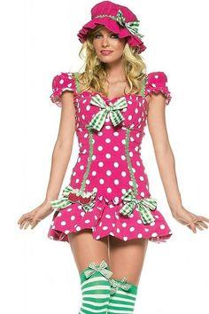 59c86938d9e Raspberry Girl Costume Fruit Costumes, Cute Costumes, Girl Costumes, Fairy  Tale Costumes,