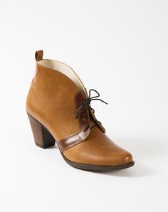Phelan Footwear - South African manufactured ladies leather fashion and comfort shoes. Winter 2017, Lace Up Boots, Leather Fashion, Comfortable Shoes, Footwear, African, Booty, Ankle, Lady