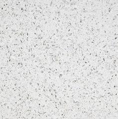 Quartz technistone: starlight white