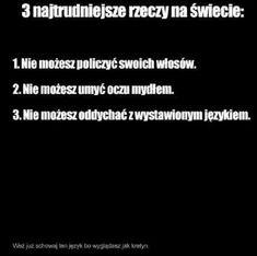 Polish Memes, Say More, Cthulhu, Creepypasta, Haha, Funny Memes, Humor, Sayings, Creepy Pasta