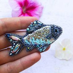 767 отметок «Нравится», 57 комментариев — EVIS OWL JEWELRY (@evis_owl_jewelry) в Instagram: «Брошка Селедочка. Моя рыбья сущность рвется наружу и требует больше рыбок! Так что немного…»