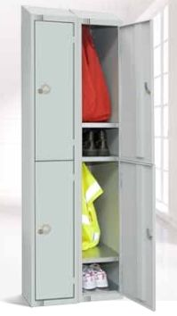 Bespoke Designs Do you have a bespoke requirement we should be able to help Example This is a Standard high capacity cupboard Modified to accept Locker Supplies, Tall Cabinet Storage, Locker Storage, Storage Design, Bespoke Design, Cupboard, Lockers, Catalog, Furniture