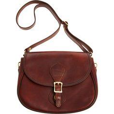 J.W. Hulme Legacy Bag - American Heritage