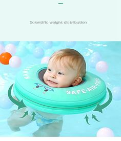 Lower Price with Children Kids Baby Float Arm Swimming Cartoon Life Float Jacket Safety Vest Swimming Pool Piscine Gonflable High Quality And Inexpensive Luggage & Bags