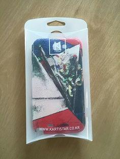 case #case #phone case