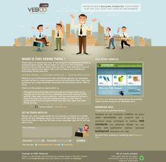 Veboo Labs | http://www.veboolabs.com