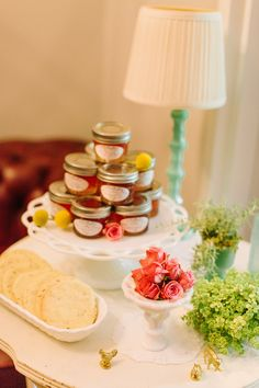 59 Best Favors And Out Of Town Guest Treats Ideas Images Bridal