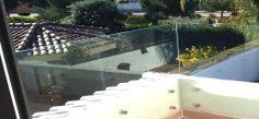 barandas de vidrio para escalera malaga barandillas y pasamanos escaleras de cristal rellanos pasamanos escaleras malaga