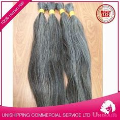💁✨High Quality Natural Grey Hair ✨ ✨✨All length in stock ✨✨ 💵 Only from 20$/ piece🙋 Please contact us to know more detail and get the best price : 👇 📱Skype: ta.ta407 📞Whatsapp: +84905008076 📩Email: bella@unihairvn.com #hairsupplier #kinkystraight #sellinghair #remyhair #virginhair #southeastasian #vietnamesegirl #vietnamesehair #shorthair #longhair #indianhair #peruvianhair #malaysianhair #brazilianhair #hairproduct #wavyhair #curlyhair #wavy #deepwave #bodywave #colorhair #hairs…