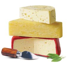Bring home the joy of artisan cheese making with FMAG's Hard Cheese Making Gift! Cheese Wax, Cheese Press, Christmas Presents For Mum, Christmas Gifts, Spreadable Cheese, Types Of Cheese, Italian Cheese, Artisan Cheese, Cheese Lover