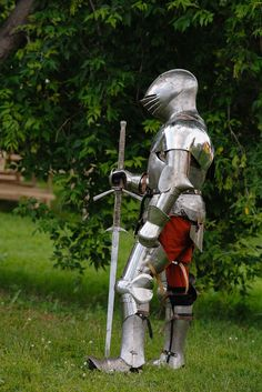 15th armor