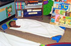 Cot Sheet Or Cot Cover For Child Care Naps The Cot Sheet