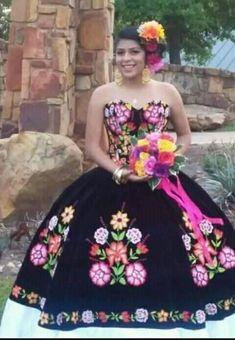 122 Mejores Imágenes De Xv Charro Mex En 2019 Vestido