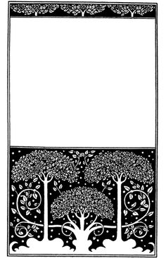 1000 images about bookplates on pinterest free for Free printable bookplates templates