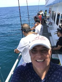 Fishing day 🎣 Excellent experience, my first experience in the deep sea, good fishing, good friends, relaxing day and introspection as well, in a very nice day, productive and with excellent company. Mother Family, Love Conquers All, Cape Canaveral, Disney Magic Kingdom, Relaxing Day, Best Fishing, Deep Sea, Marcel, Best Friends