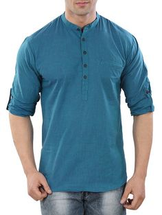 Checkout 'Trendy Kurtas for Every Occasion', the fashion blog by manish desai on : http://www.limeroad.com/men-clothing/top-wear/kurtas/story/588f2706f80c2403739586bd?story_id_vip=588f2706f80c2403739586bd&utm_source=5da607d32c&utm_medium=desktop