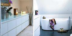 Vi har sjekket prisene på interiørarkitekter og designere. Se hva du får for pengene.