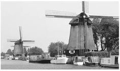 Netherlands: Culture and History. Before Us, Ancestry, Marina Bay Sands, Statue Of Liberty, Netherlands, To Go, Friesian, Culture, Windmills