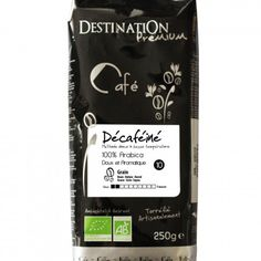 Notre Café Décaféiné Sélection 100 % Arabica ! Doux, léger et aromatique issu d'assemblages d'Arabicas d'Afrique et de Centre Amérique dont les arômes sont préservés grâce à notre méthode de décaféination douce et à basse température, sans solvant. A déguster sans modération, retrouvez le sur http://www.privilegegourmand.fr/produit/cafe-decafeine-100-arabica-2/