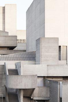 Картинки по запросу royal national theatre london
