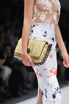 +++ BLUMARINE + Spring / Summer 2014 + Milano - Collezioni Primavera Estate 2014 +++   @isazaalejandro Twitter: @ISAZAfashion / Facebook: ISAZAfashion @Blumarine #Blumarine #AnnaMolinari  #fashion #moda #verano2014 #fashionweek #milan #milano #mfw #ss2014 #spring2014 #summer2014 #sfilata #sfilate #primavera2014 #collezioni #runway