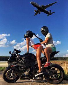 Моя самая самая волшебная попка моей @innusya11 #fly #love #Moscow #aeroport…