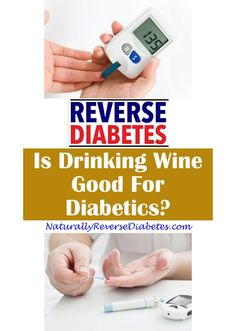 Diabetes and weight loss what can diabetics eat food for diabetic how much are diabetic shoesbudgetfriendly chicken piccata many sugars should a diabetic forumfinder Images