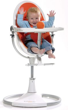 cool nursery furniture baby furniture bing images baby nursery furniture uk soal wa jawab