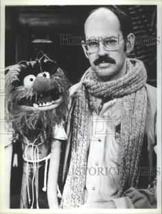 frank oz muppetsfrank oz star wars, frank oz wiki, frank oz interview, frank oz jim henson, frank oz cookie monster, frank oz twitter, frank oz wikipedia, frank oz imdb, frank oz voices, frank oz movies, frank oz yoda youtube, frank oz blues brothers, frank oz sesame street, frank oz filmography, frank oz rebels, frank oz muppets, frank oz dead, frank oz net worth, frank oz miss piggy, frank oz inside out